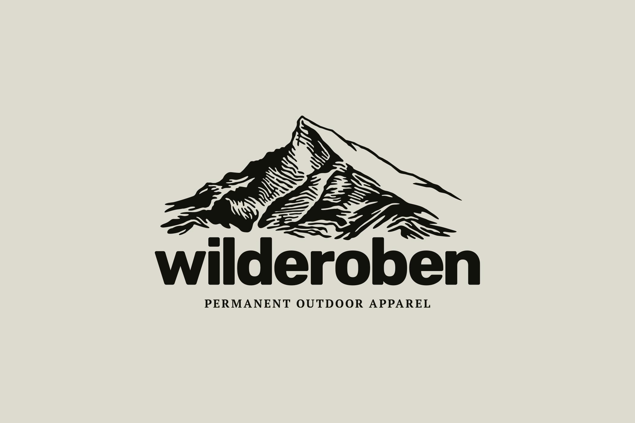 Wilderoben