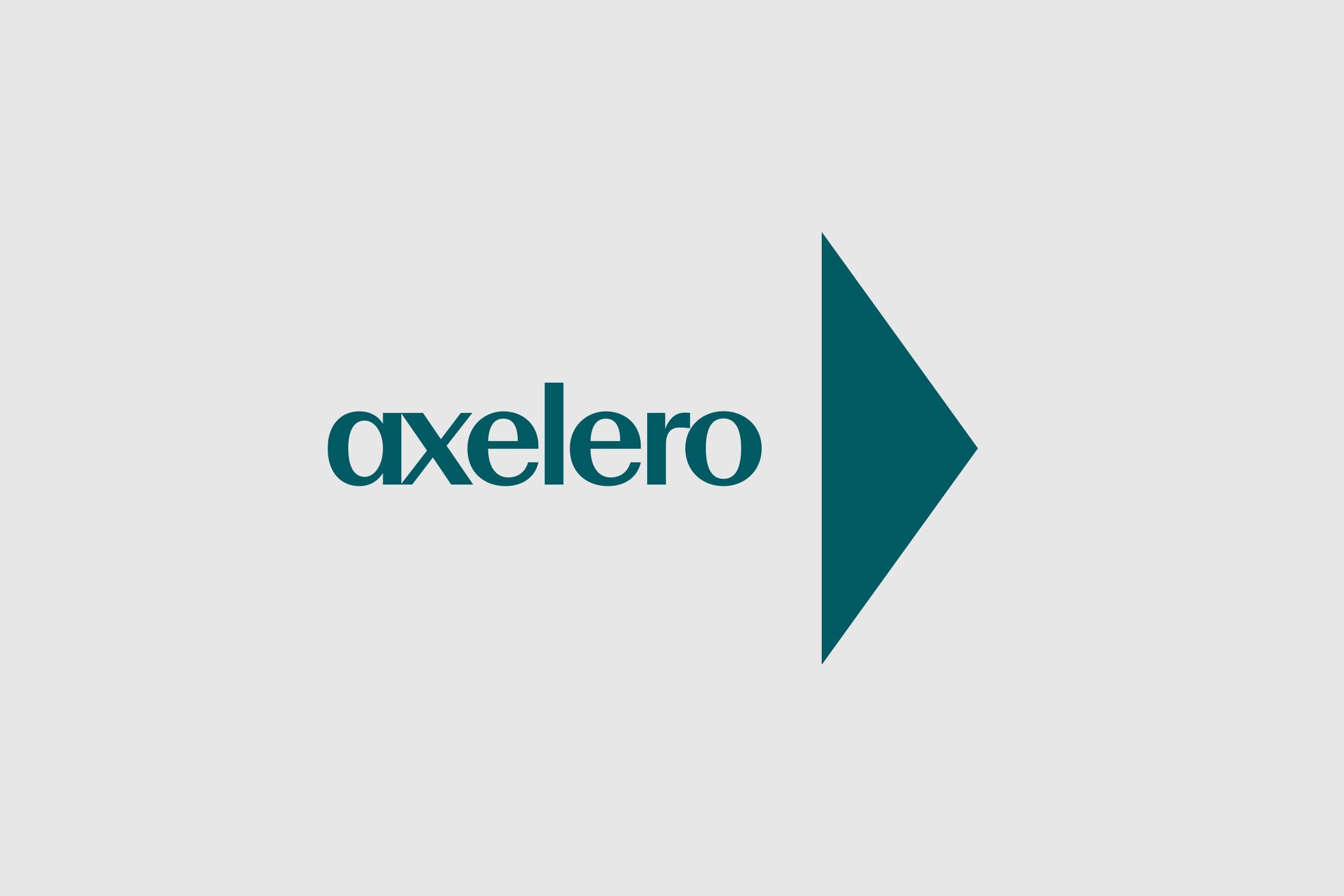 Axelero Capital Advisors