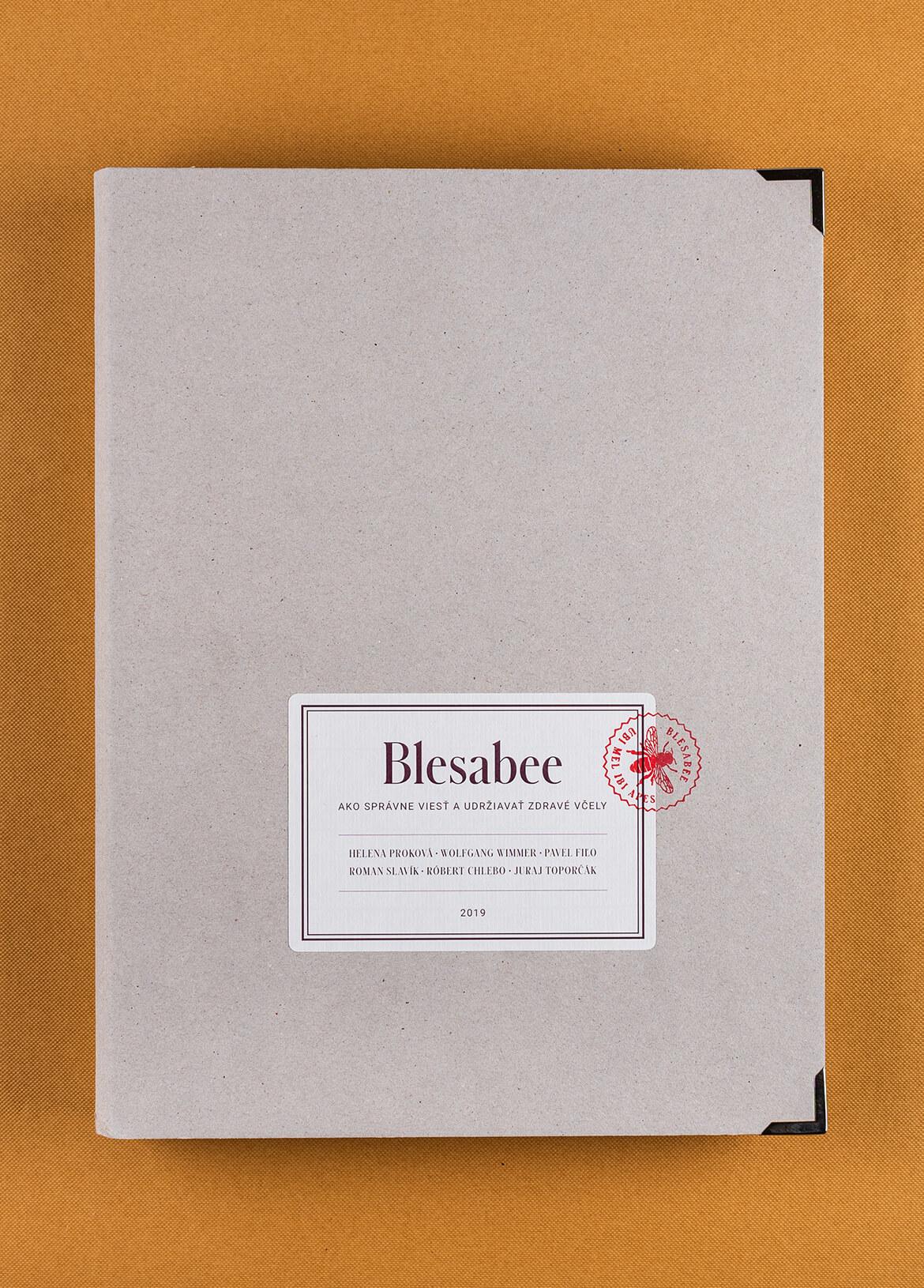 Blesabee