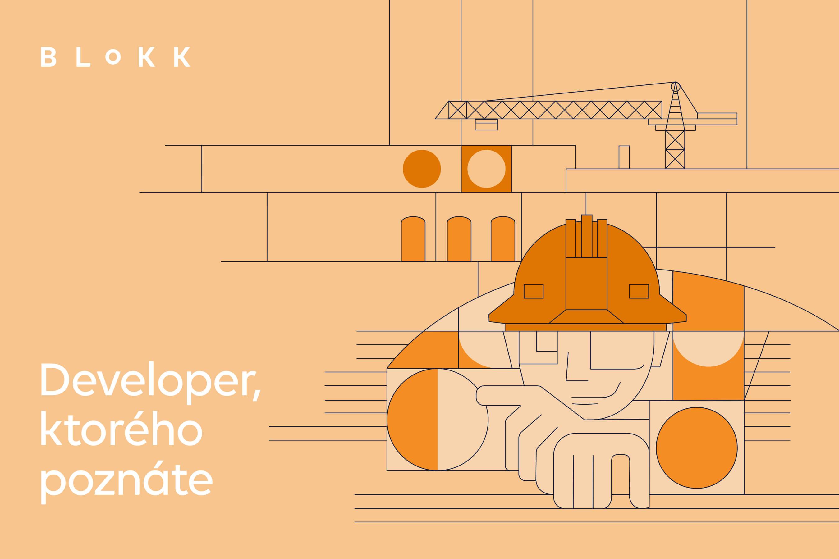 BLOKK_developer2