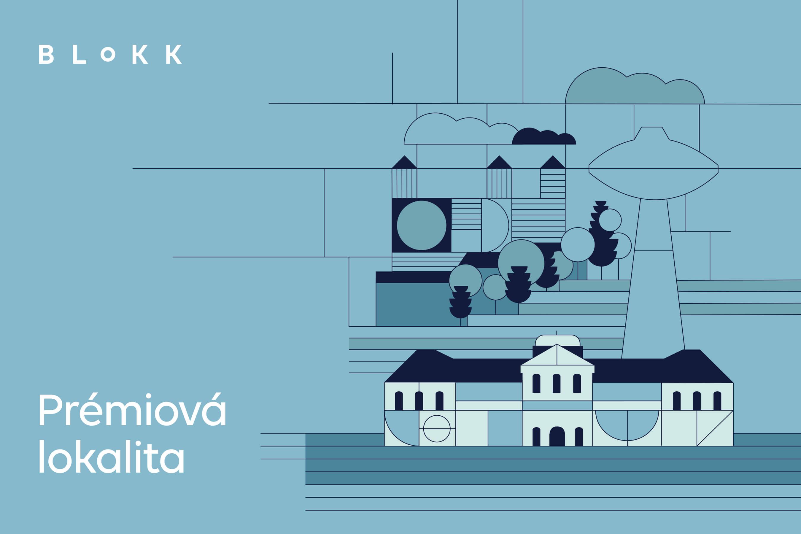 BLOKK_lokalita2