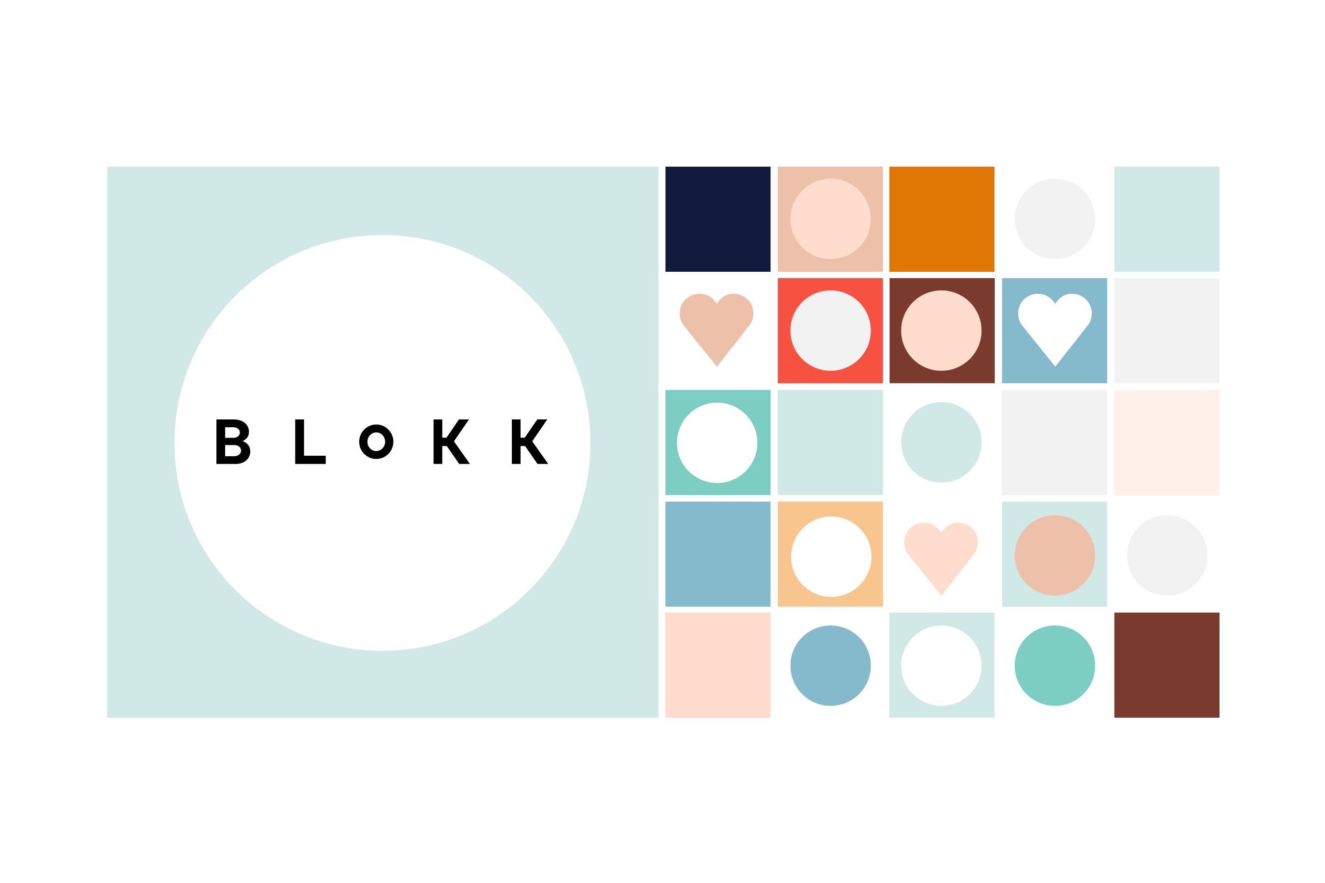 BLOKK_squares