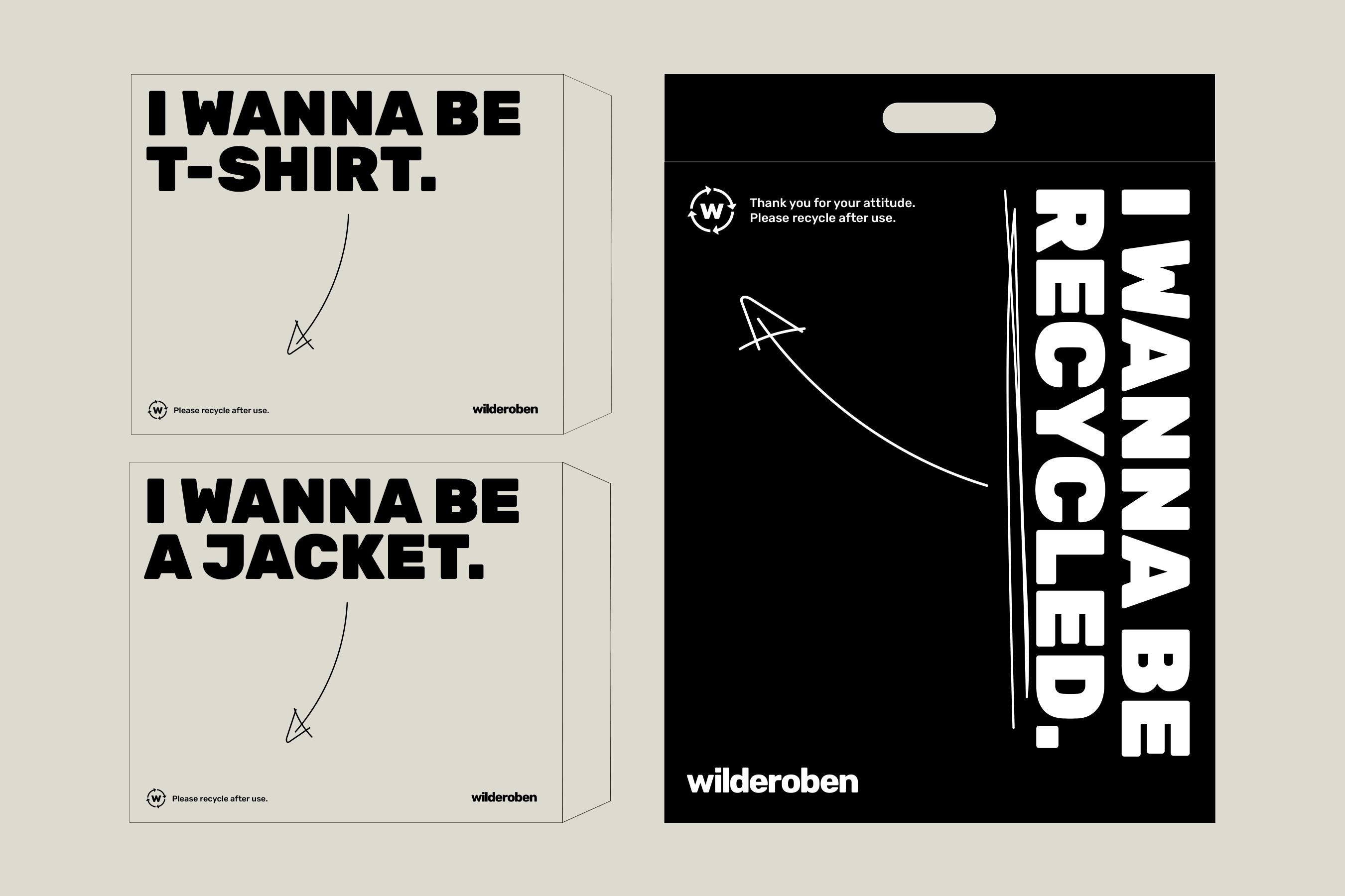 WILDEROBEN_BAGS