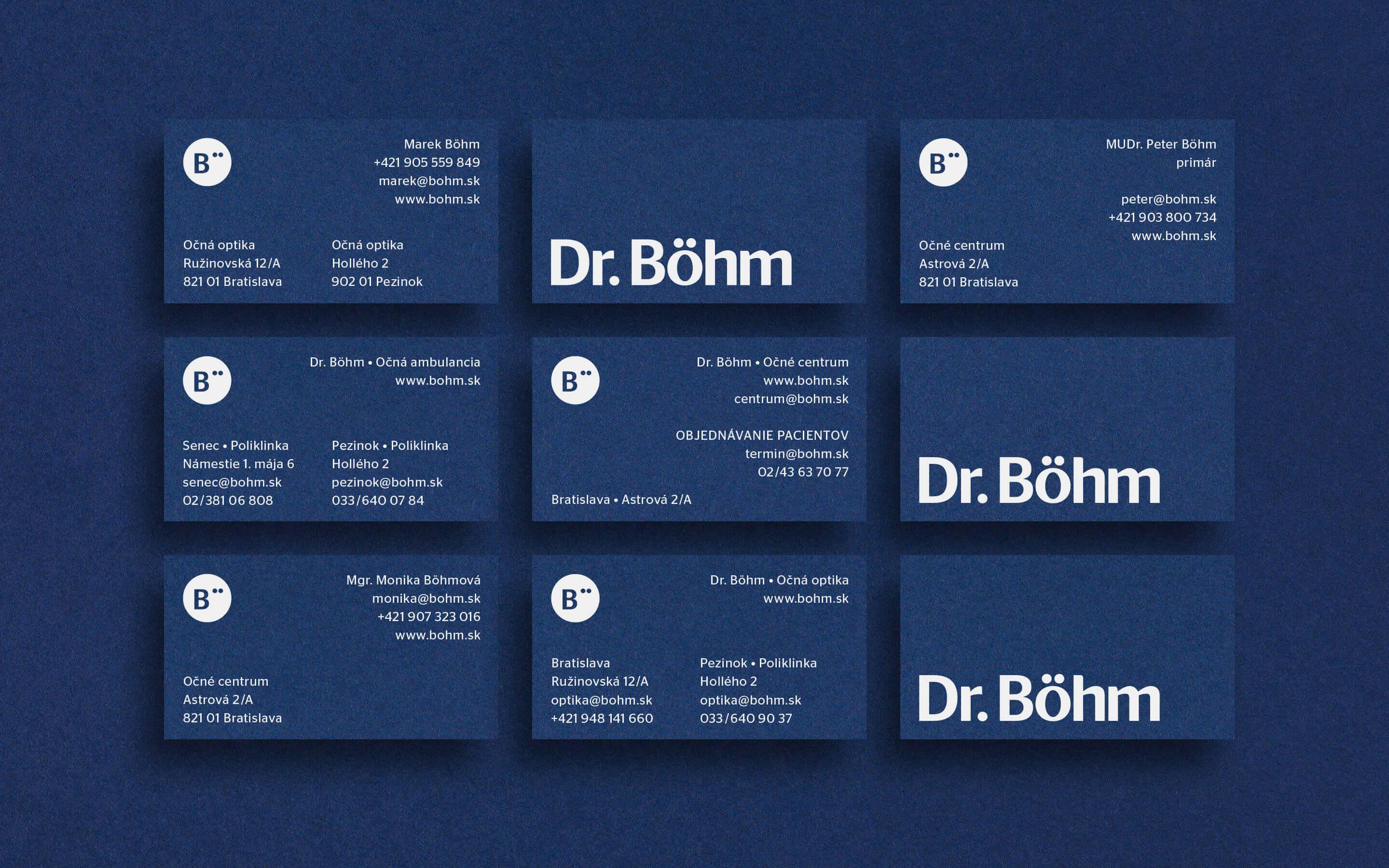 dr_bohm_VIZITKY