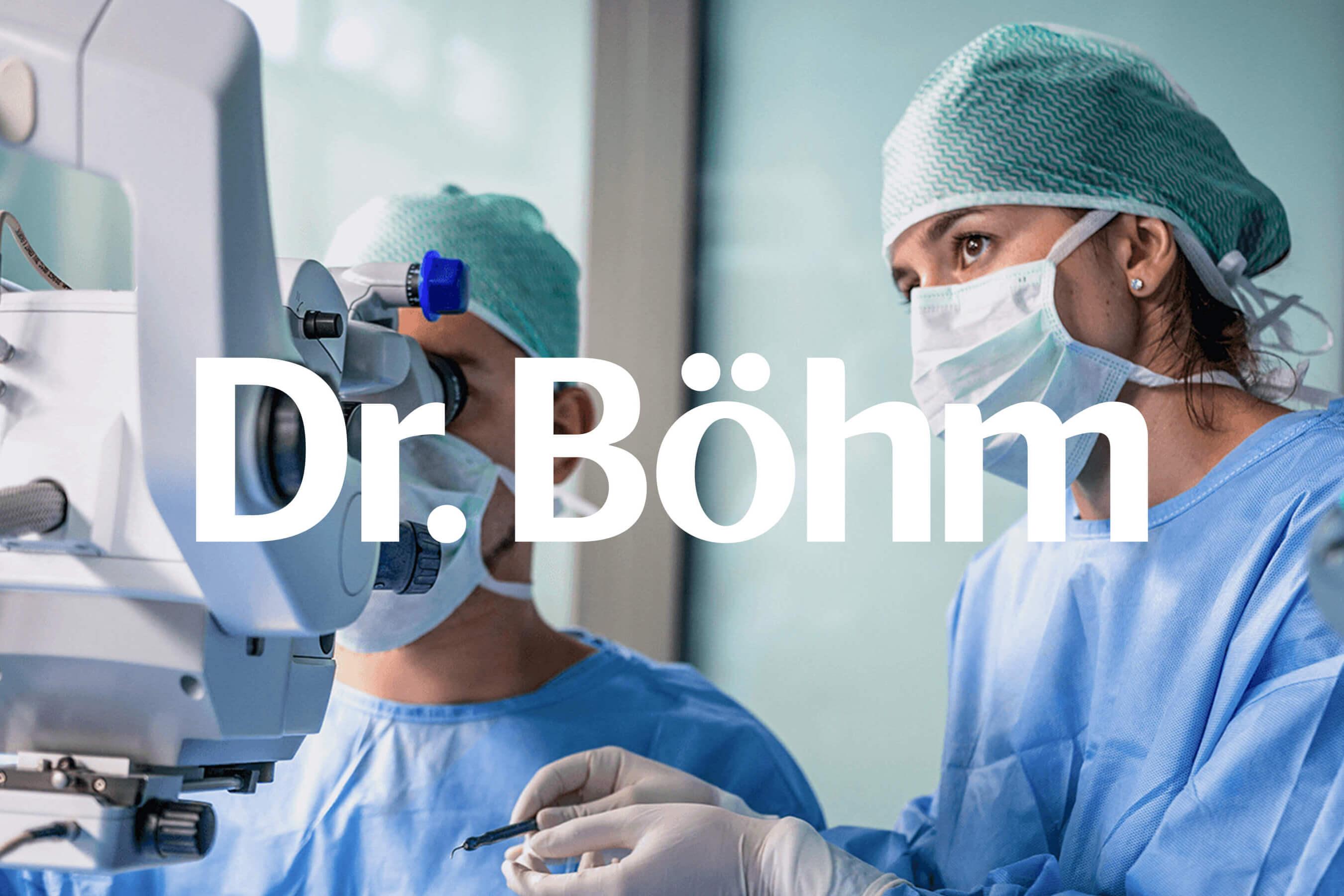 dr_bohm_cover1