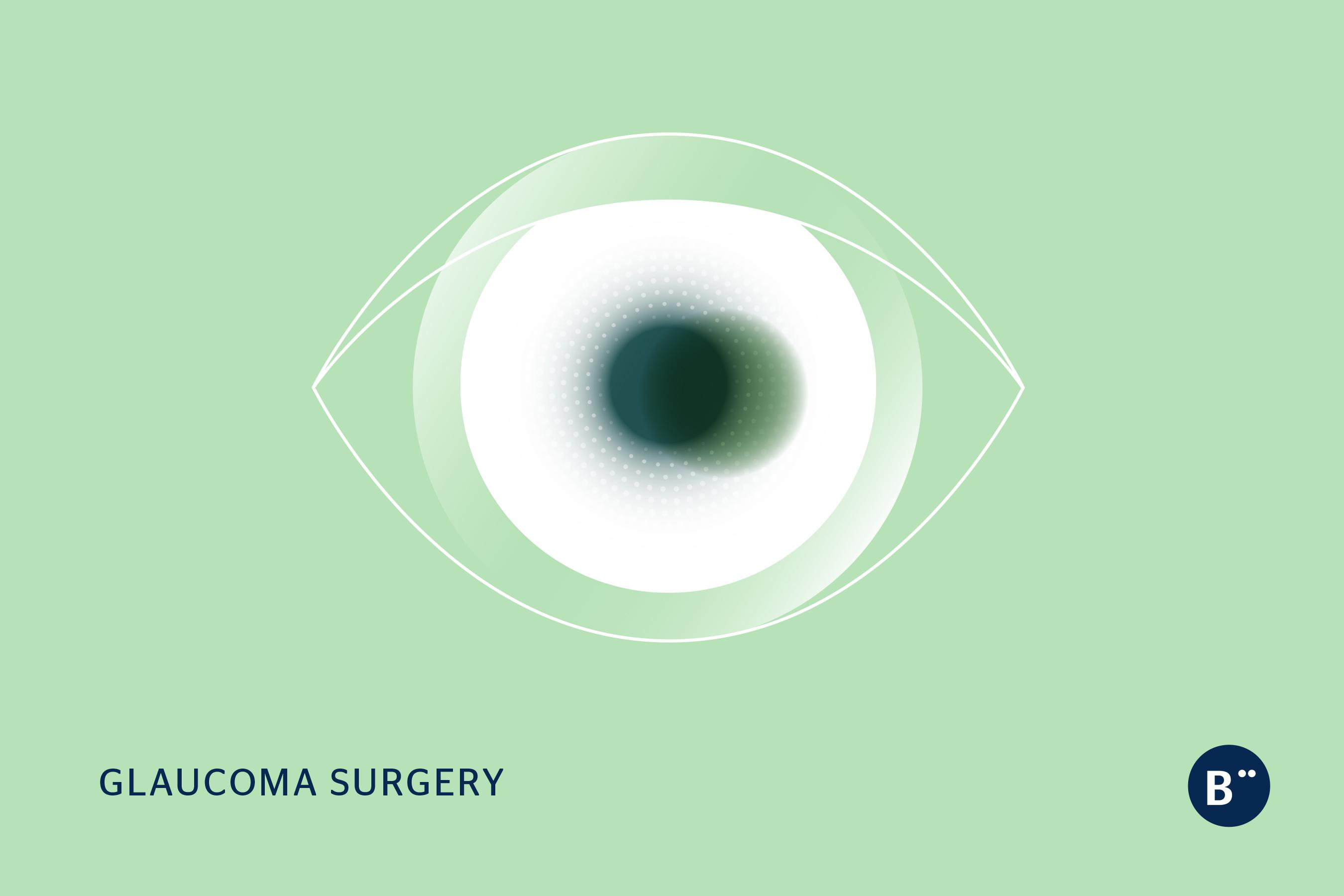 dr_bohm_glaucoma