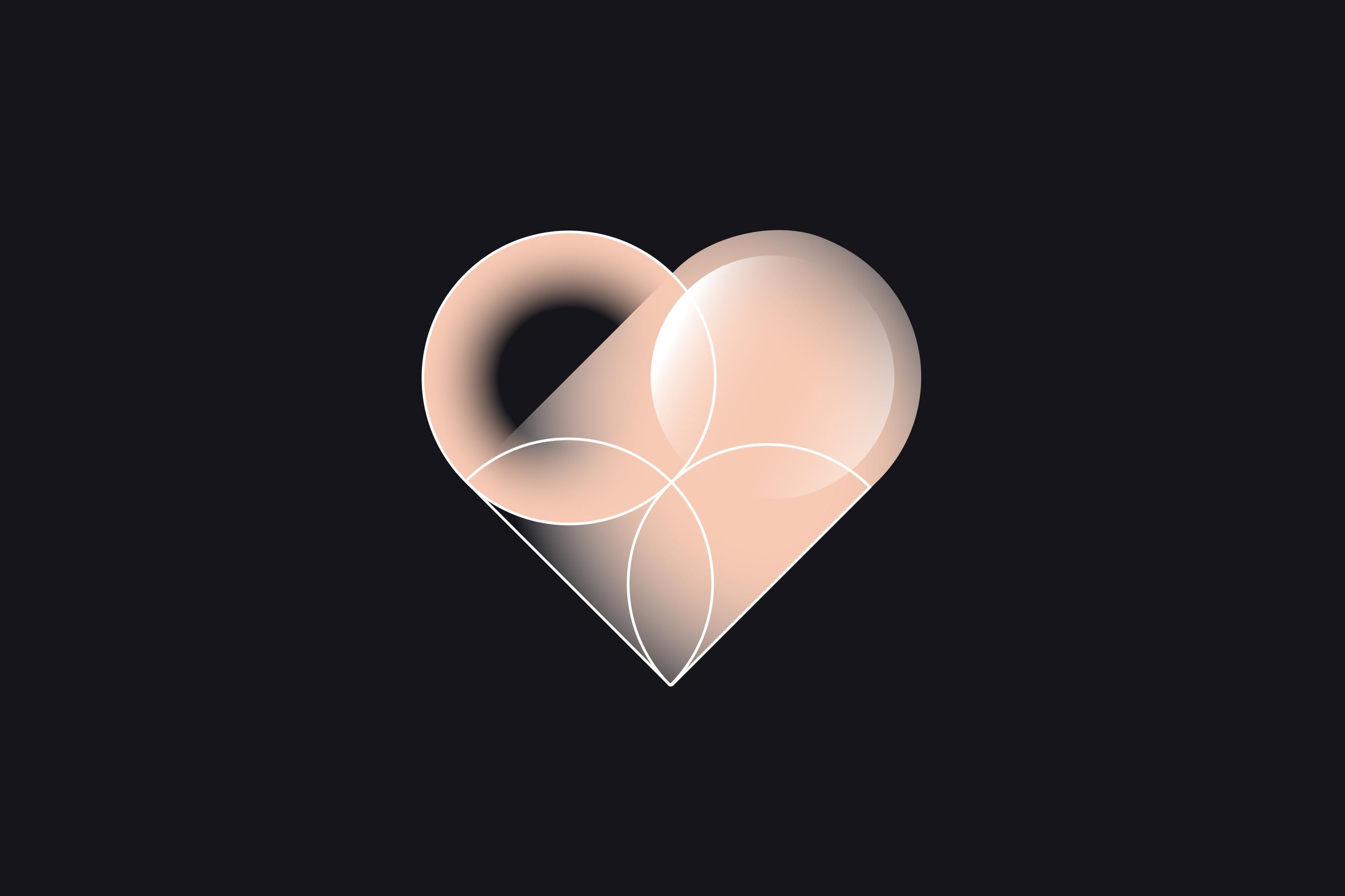 dr_bohm_heart_illu