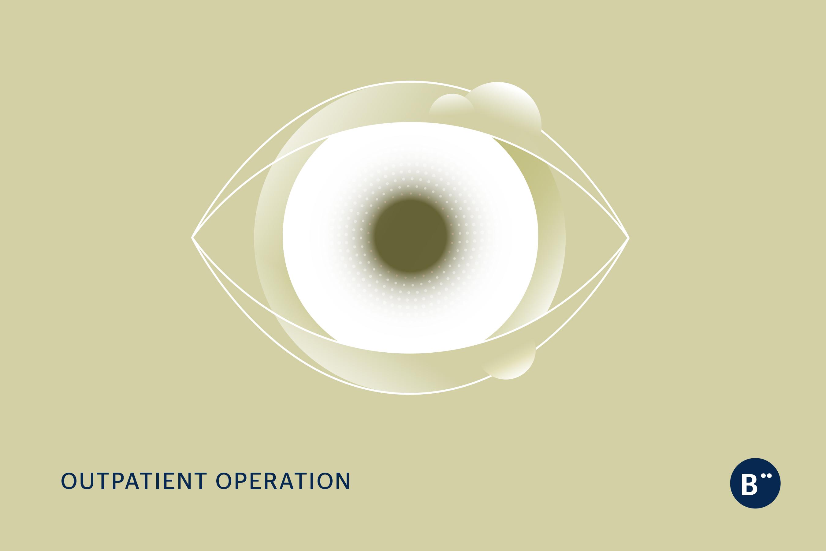 dr_bohm_outpatient_operation