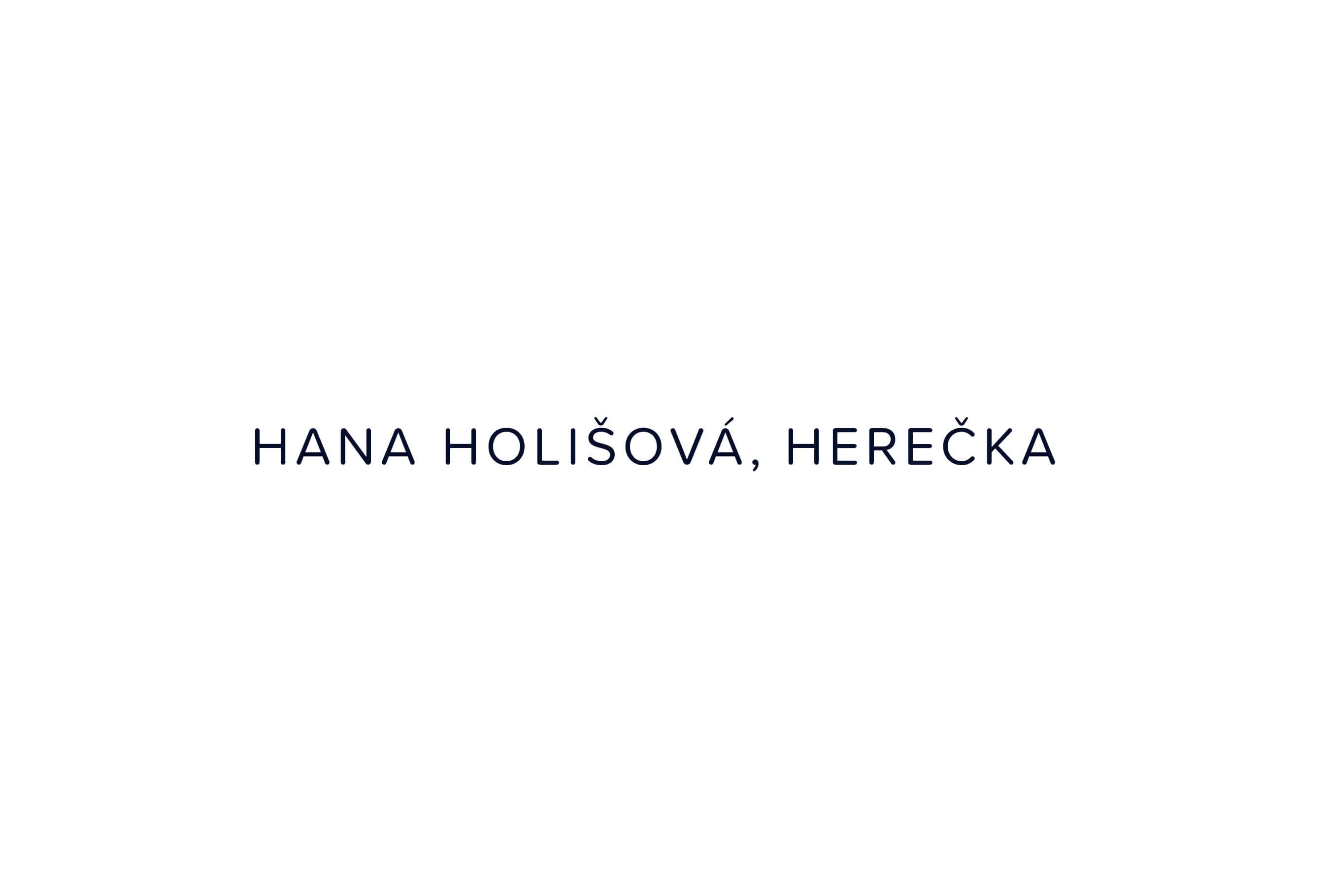 holisova_cover