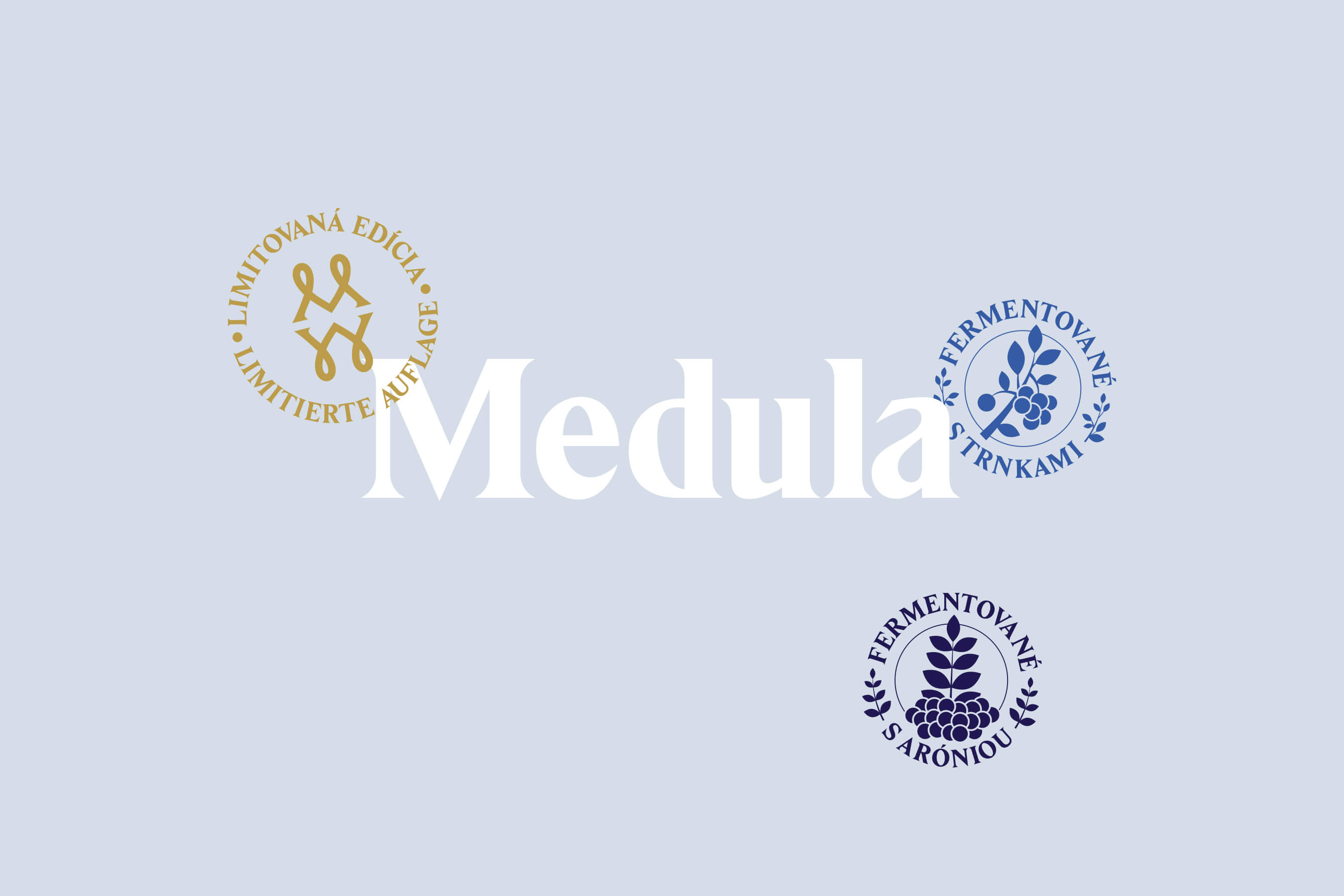 medula_stamps