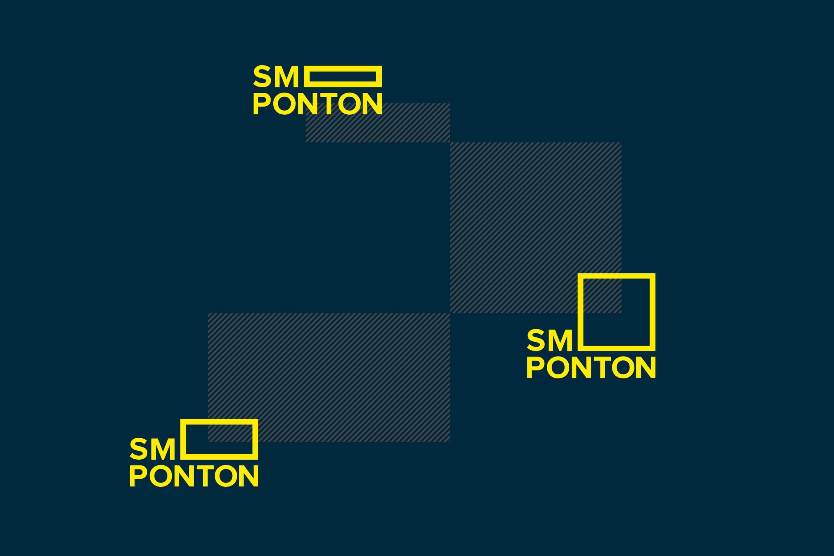 ponton_logos