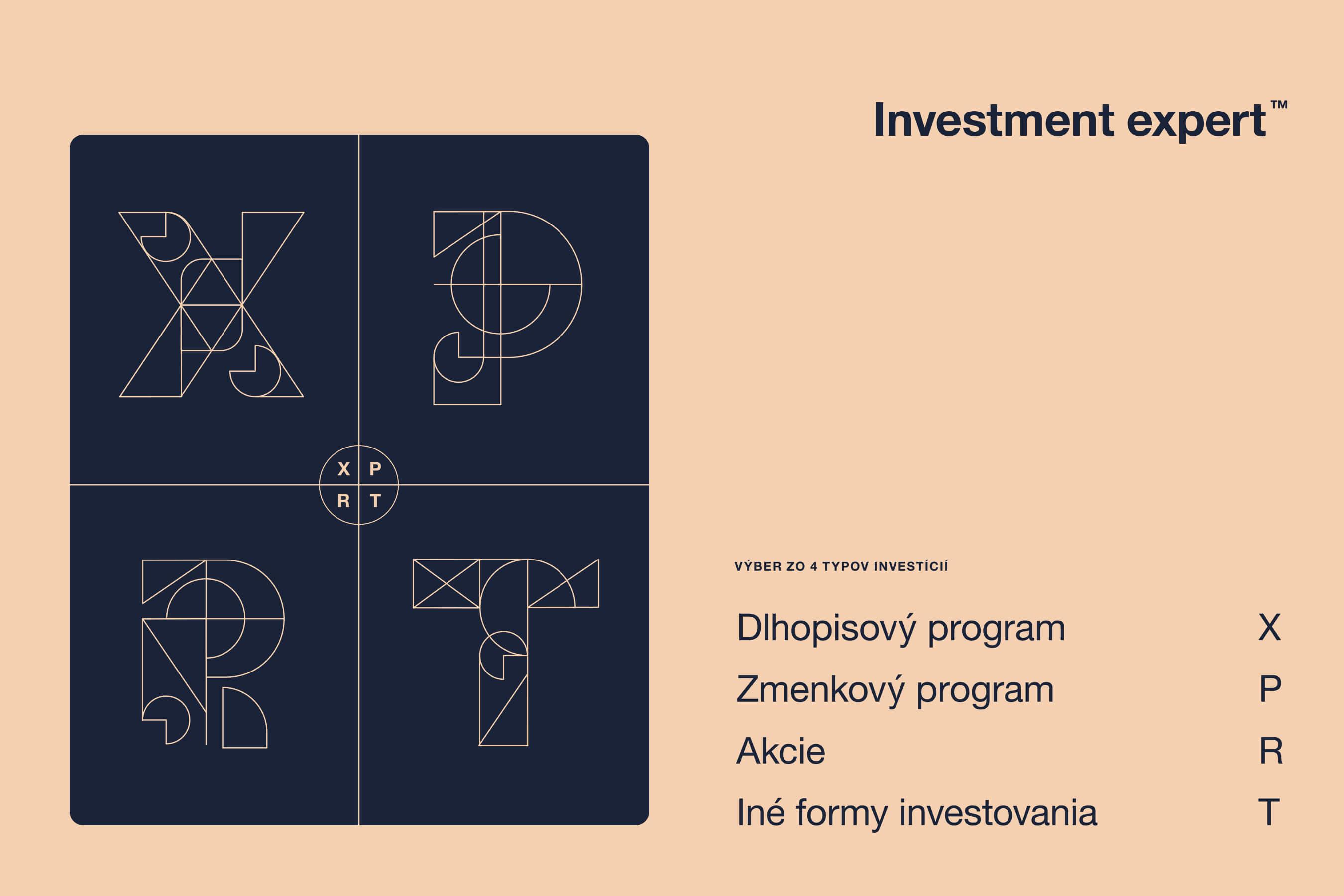 xprt_typ_investicii