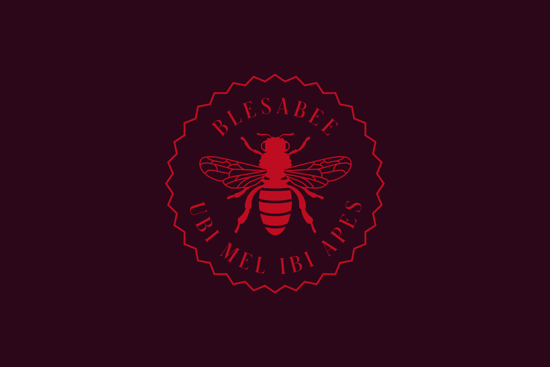 stamp_bee